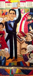 George A SPIVA Center for the Arts Joplin MO