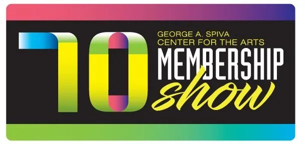 70th Membership Show Entry Form