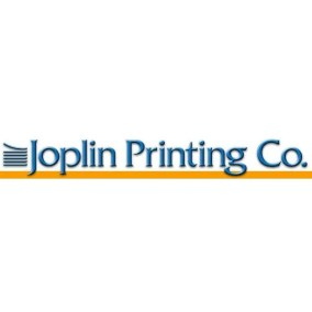 joplinprint