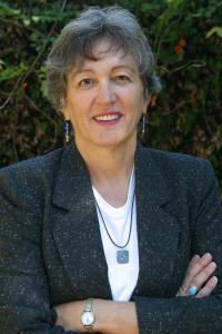 Gayle Reaves
