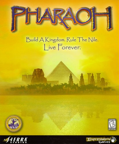 legit-papyrus-pharaoh-game