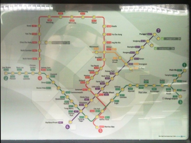 2011-Apr-MRT-map
