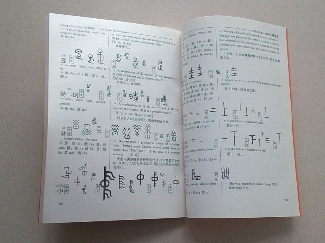 origins-of-chinese-characters-interior