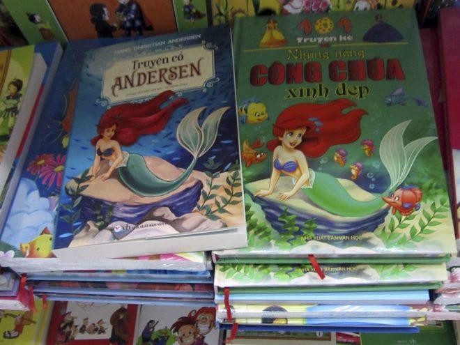 books-in-vietnamese-6