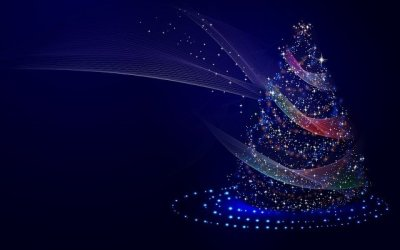 Boże Narodzenie 2020 w naszej szkole