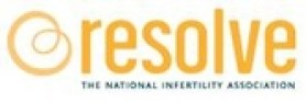 168_Resolve_logo