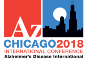 Chicago-2018-logo-70