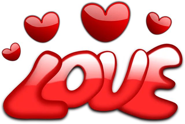 A Valentine Gift