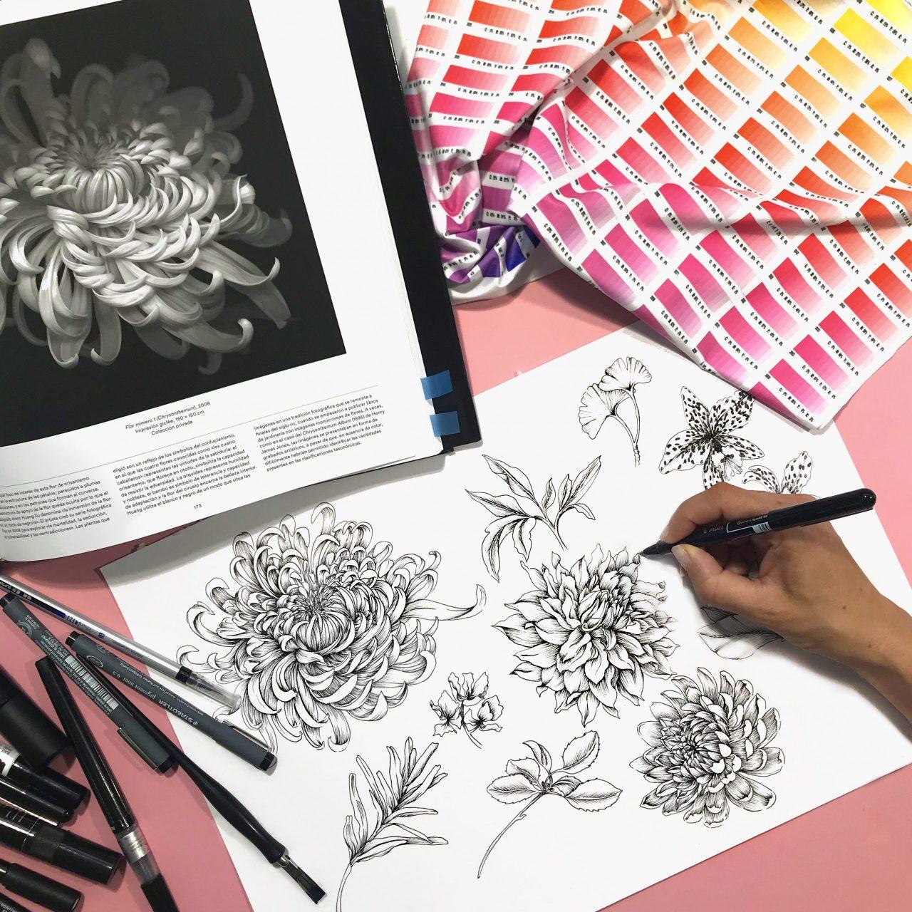 importancia colores diseño