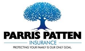 Parris Patten All State Insurance splashdw.com