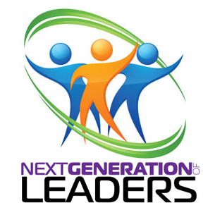 Next Generation of Leaders Delaware Youth Program
