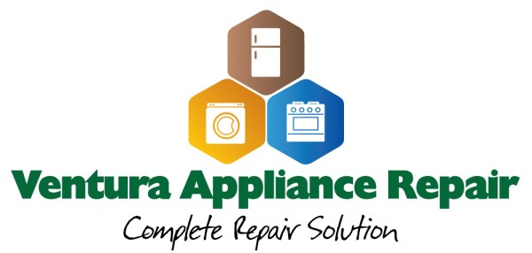 Ventura Appliance Repair