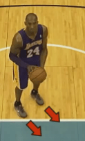 kobe shooting form alignment3