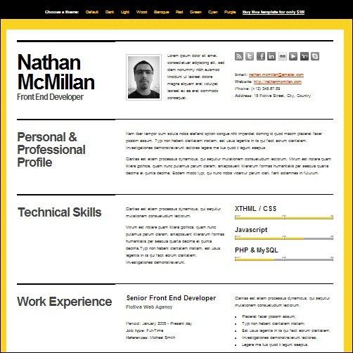 civil engineer resume sample electrical engineer fresher resume