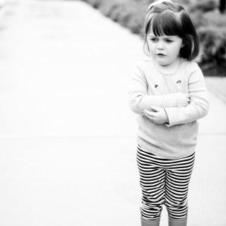 Photo 38/52: Rainy days