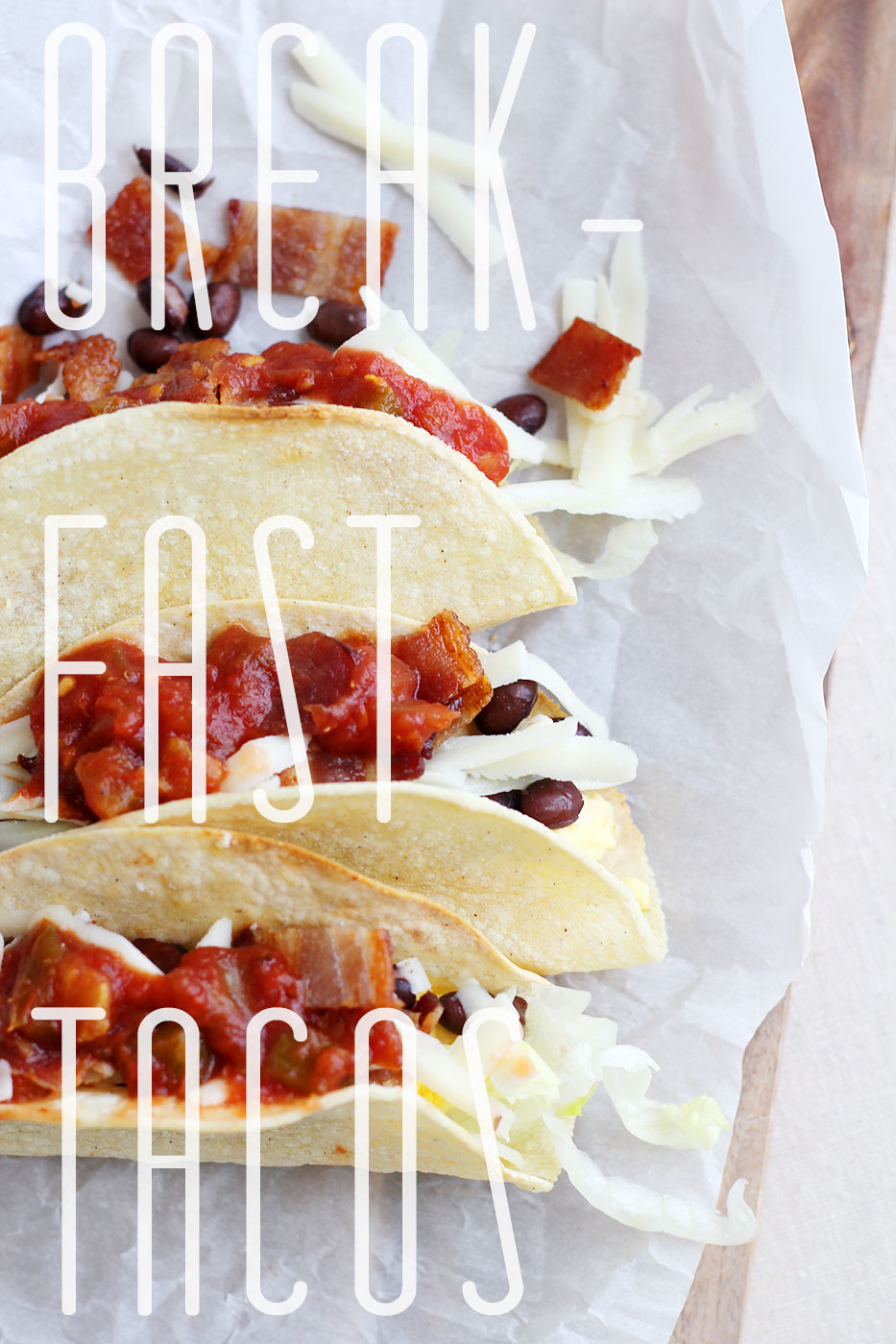 Breakfast-Tacos-aerial