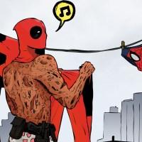 A Sexualidade do Deadpool e a Falta de Novos Personagens Gays