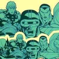 10 X-Men Que Você Não Sabia Que Eram X-Men