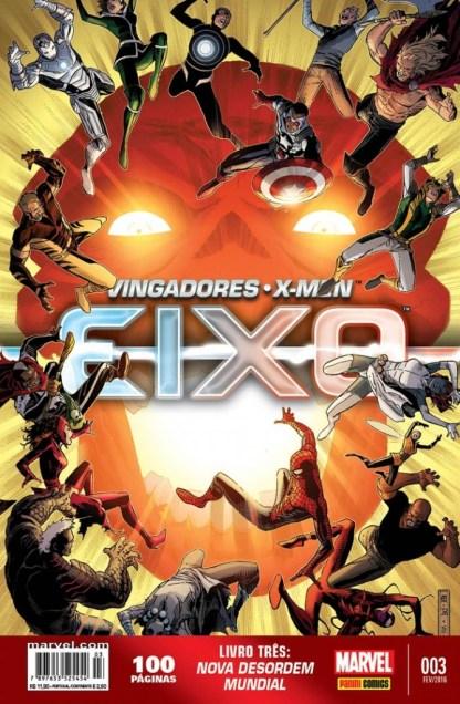 VINGADORES-X-MEN-EIXO-3-1a-e-4a-Capas-669x1024