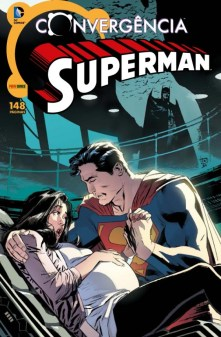 CONVERGENCIA-SUPERMAN-600x917
