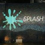 splash010