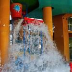 splash61