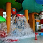splash6