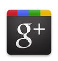 Google Plus for Splash Plumbing