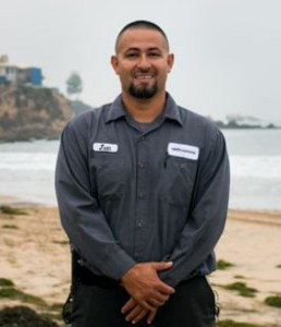 Splash Plumbing Technician - Juan
