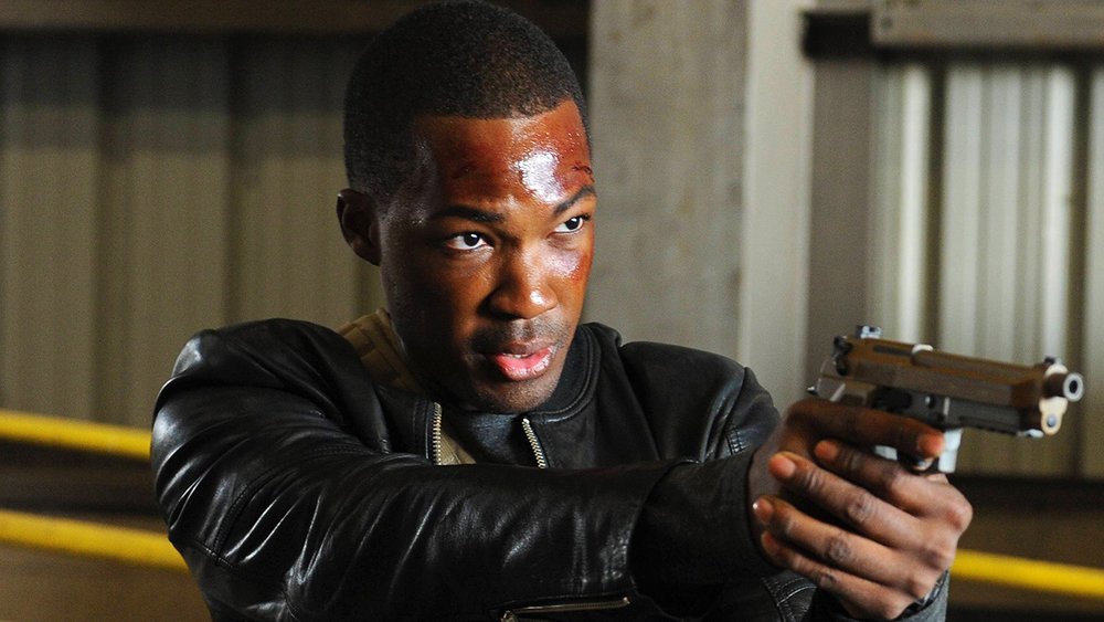 FOX Releases New Trailer For 24: LEGACY!