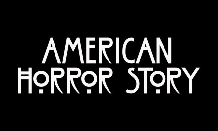 AMERICAN HORROR STORY Renewed For 2 More Seasons