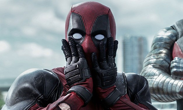 LA LA LAND Dominates, SUICIDE SQUAD Surprises, And DEADPOOL Is Snubbed In This Year's Oscar Nominations