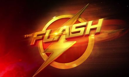 Rick Cosnett To Return On CW's THE FLASH