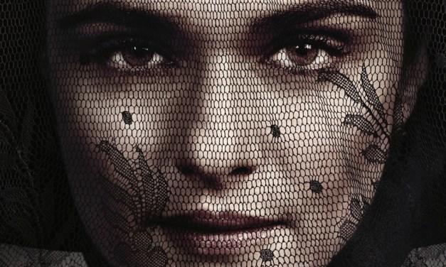 Trailer Hits For Gothic Romance Thriller MY COUSIN RACHEL