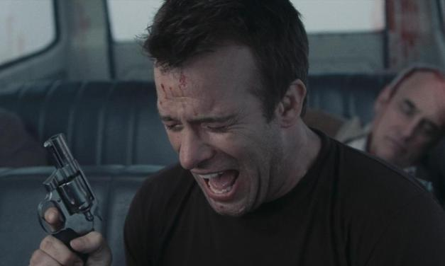 """Spike's THE MIST Executive Producer Calls Show a """"Reimagining"""""""