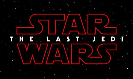 Rian Johnson Teases THE LAST JEDI Opening Crawl