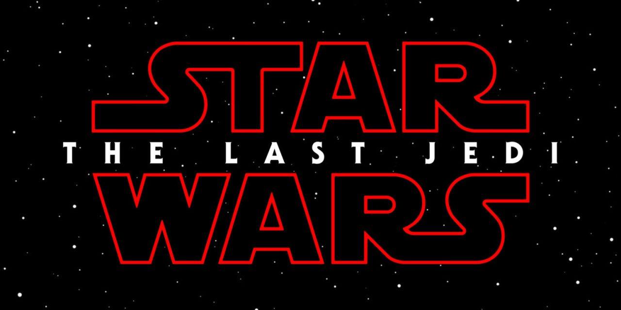 Josh Gad Tries To Get STAR WARS: THE LAST JEDI Rumors From Daisy Ridley
