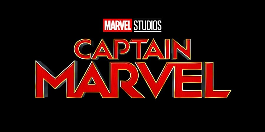 Marvel Is In No Rush With CAPTAIN MARVEL