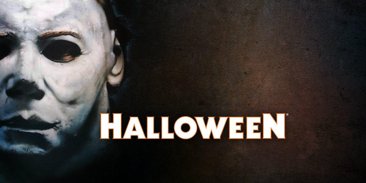 Gordon Green Will Helm New HALLOWEEN Film; Co-Written By Danny McBride