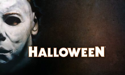 David Gordon Green Will Helm New HALLOWEEN Film; Co-Written By Danny McBride