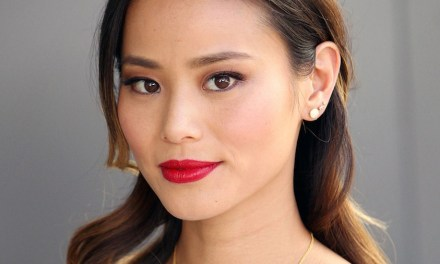Jamie Chung Set To Play Blink In Untitled FOX Marvel Project