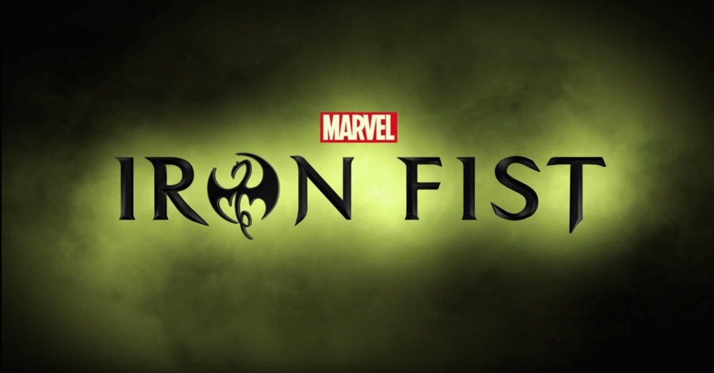First Clip From Marvel's IRON FIST Has Colleen Wing Kicking Ass