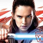STAR WARS: The First Order Looms Over Plural Jedi