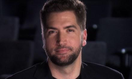 UPDATE: Drew Goddard Writing Deadpool 2
