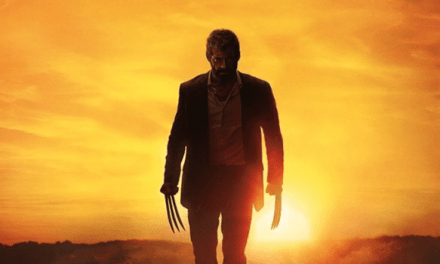 UPDATE: New Extended Synopsis For LOGAN Gives Us More Details