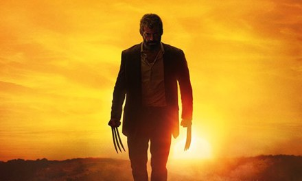 LOGAN Post-Credits Scene Has Been Added
