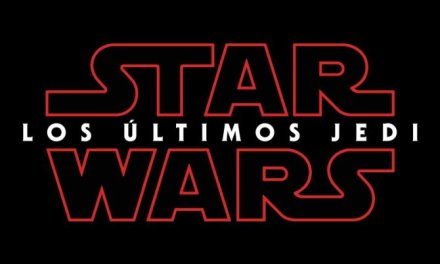 Star Wars: The Last Jedi International Logos Reveal That There Definitely Is More Than One Last Jedi