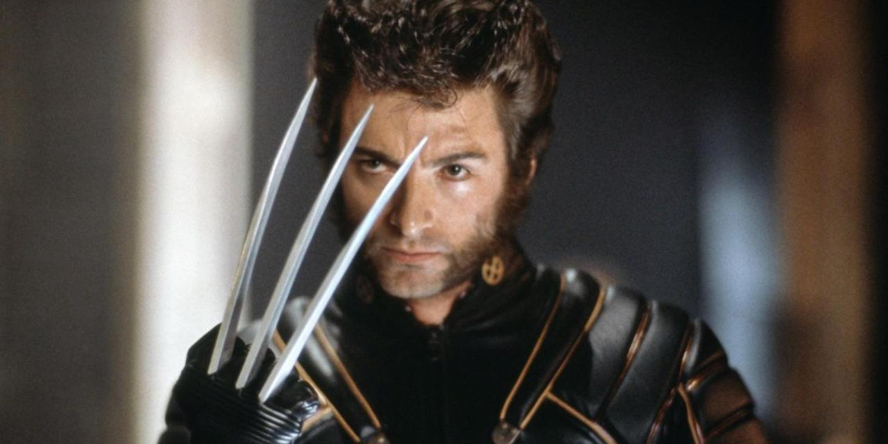 Wolverine: From Beginning To End?