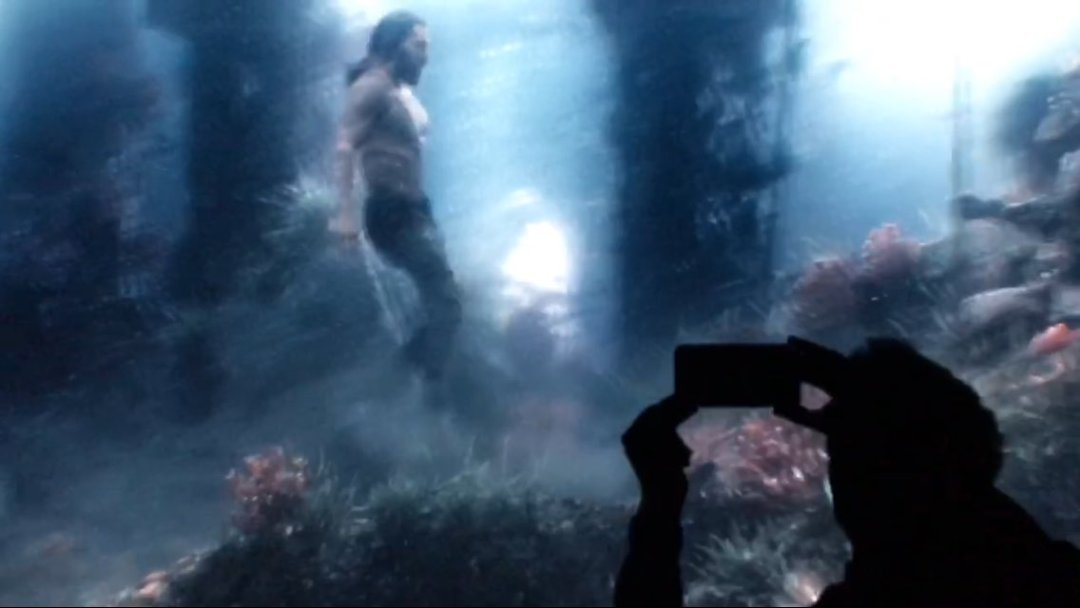 aquaman-testfootage-photo1