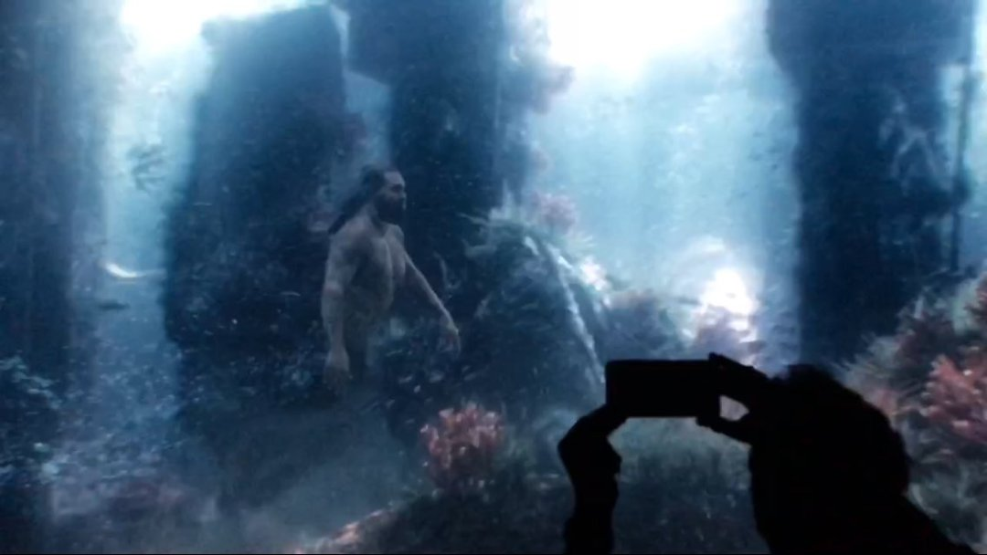 aquaman-testfootage-photo 3